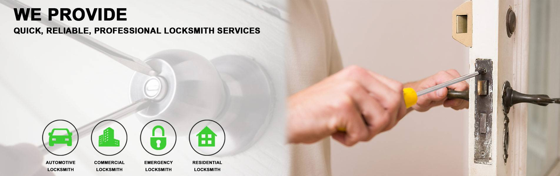 Albuquerque Locksmith Service Albuquerque, NM 505-966-4149